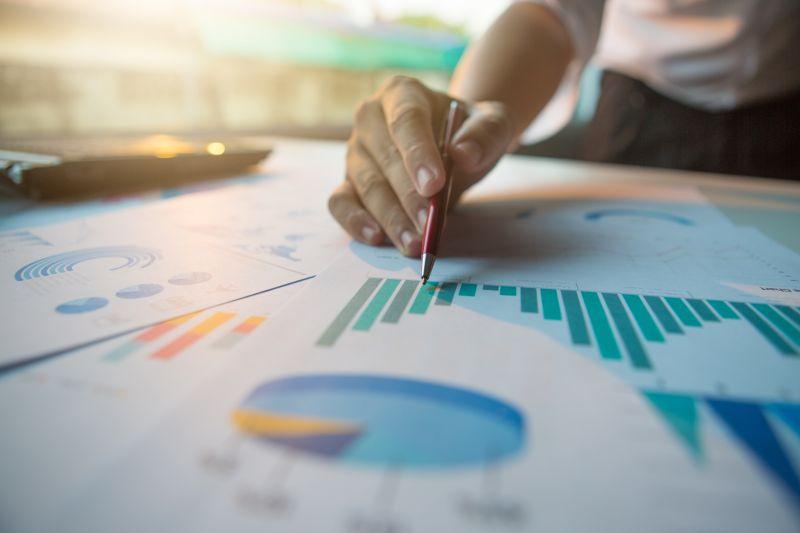 Marketingové strategie a řízení